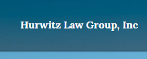 Hurwitz Law Group, Inc