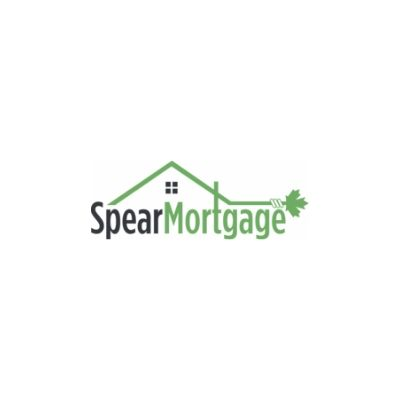 Spear Mortgage
