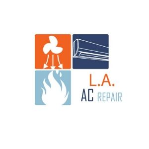 AC Repair Los Angeles
