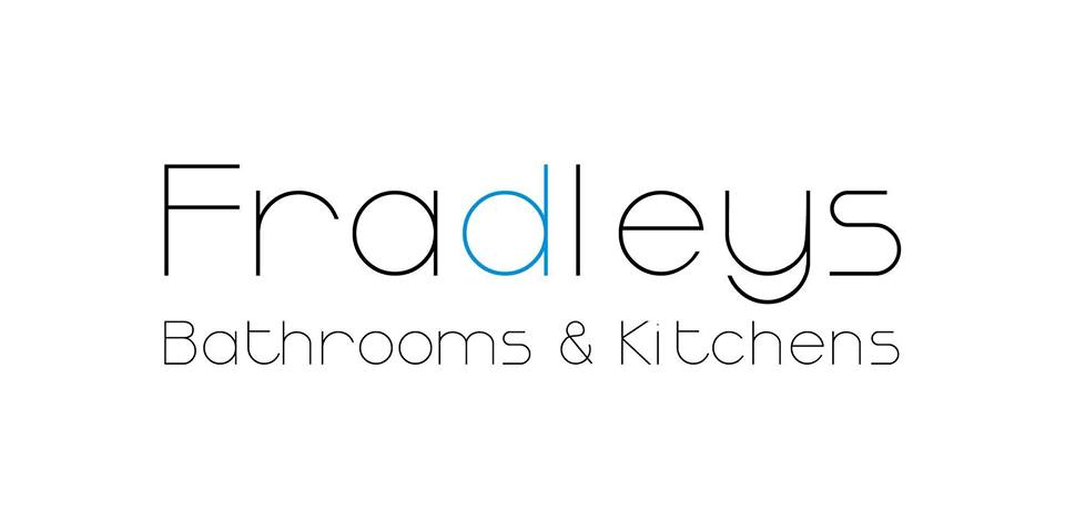 Fradleys Limited