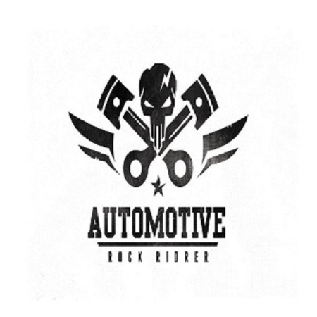 Automotive repair service