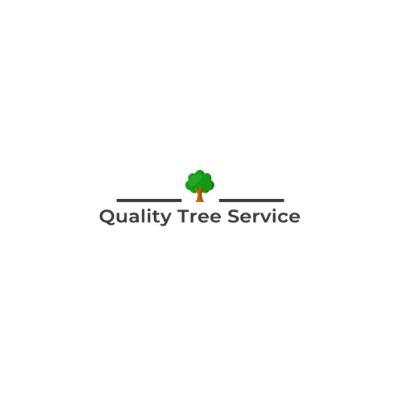 Quality Tree Service