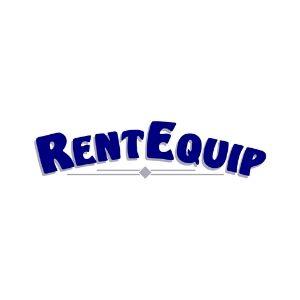 RentEquip