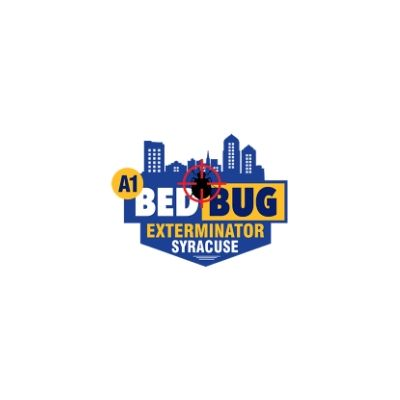 A1 Bed Bug Exterminator Syracuse