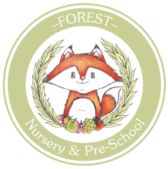 Forest Nursery Ltd