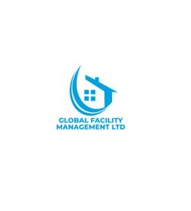 Global Facility Management Ltd