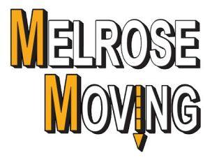 Melrose Moving Company