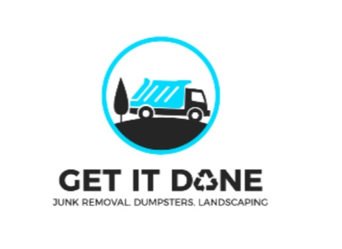 Get It Done Services