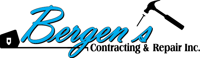 Bergens Contracting & Repair, Inc.