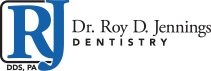 Dr. Roy Jennings Dentistry