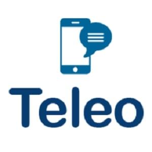 Teleo SMS - Best Bulk SMS Service Provider