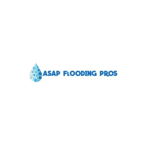 ASAP Flooding Pros