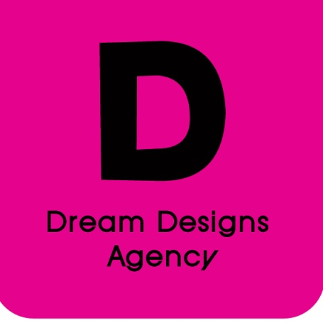 Dream Designs Agency