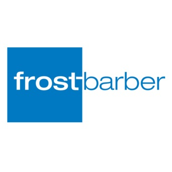 Frost-Barber