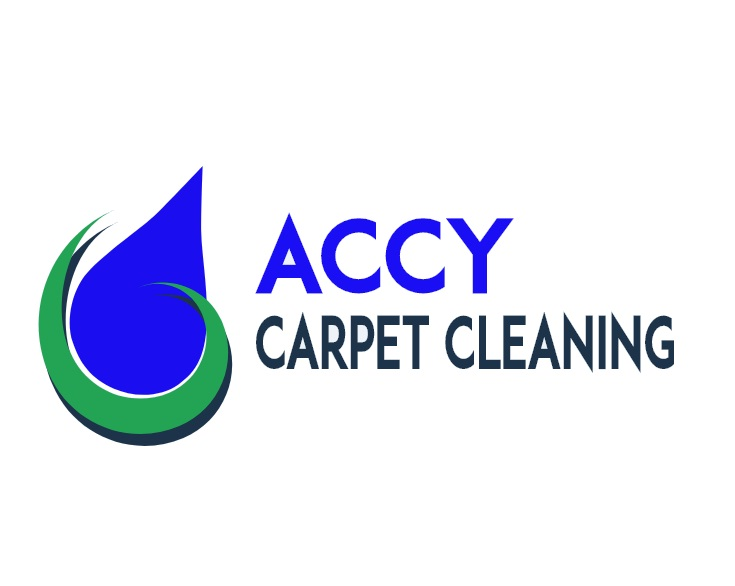 Accy Carpet Cleaning