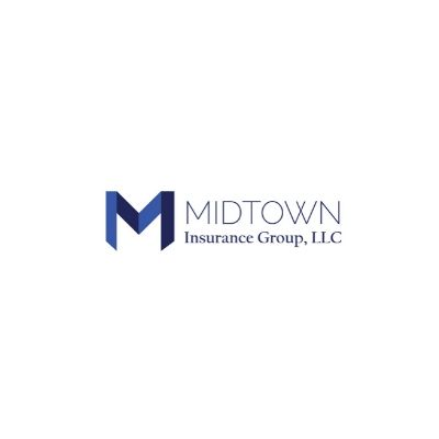 Midtown Insurance Group, LLC