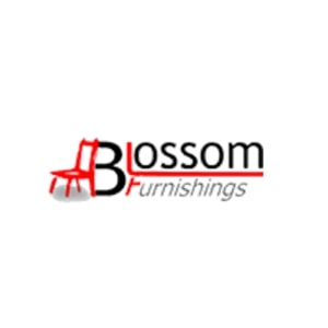 Blossom Furnishings