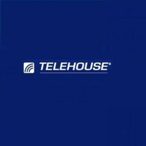 Telehouse America