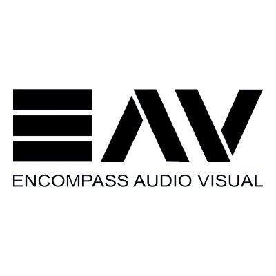 Encompass Audio Visual