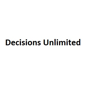 Decisions Unlimited