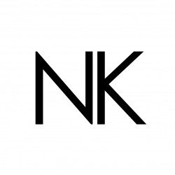 NK Design & Co