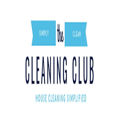 The Cleaning Club | House & Office Cleaning Service