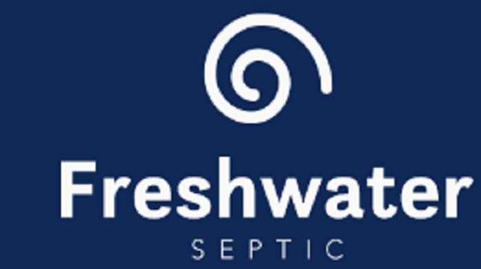 Freshwater Septic