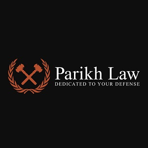 Parikh Law, P.A.