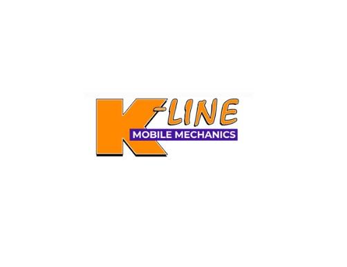 K-Line Mobile Mechanics
