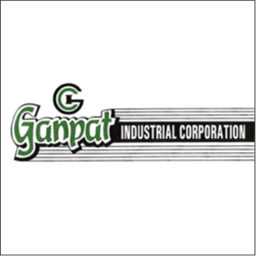 Ganpati Industrial Corporation
