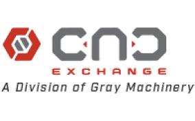 CNC Exchange