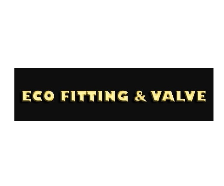 Eco Fitting Valve