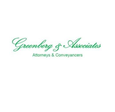 Greenberg & Associates