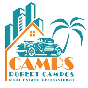 Campos Miami Real Estate