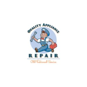 Quality Appliance Repair Calgary LTD