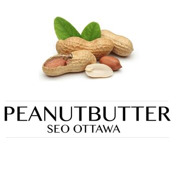 PeanutButter SEO Ottawa - Search Engine Optimization & Ottawa Marketing Agency