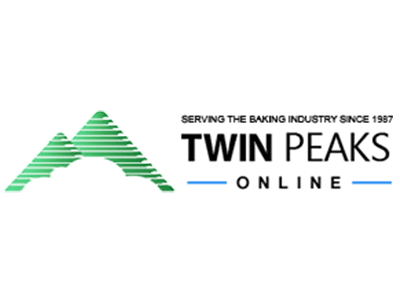 Bakery Management Software, Bakery POS System, TwinPeaks Online