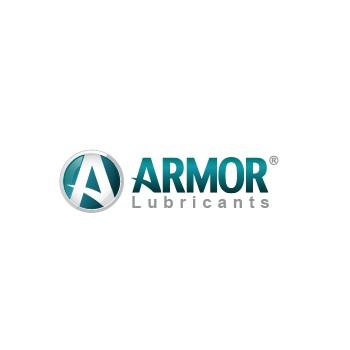 Armor Lubricants