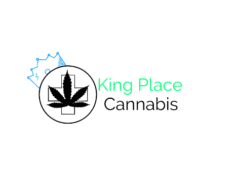 King Place Cannabis