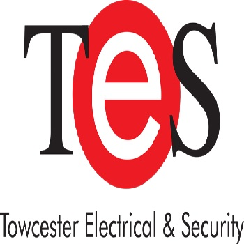 Towcester Electrical & Security