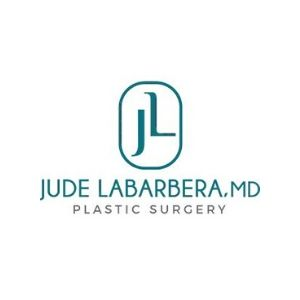 Jude LaBarbera MD Plastic Surgery of Phoenix