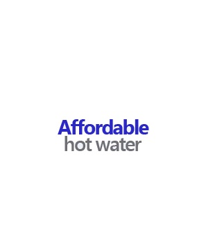 Affordable Hot Water Adelaide