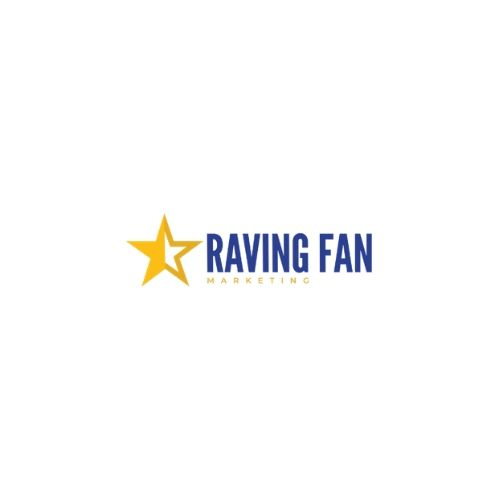Raving Fan Marketing Agency