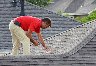 Sarnia Pro Roofing