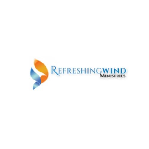 Refreshingwind Ministries