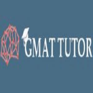 GMAT Tutor NYC