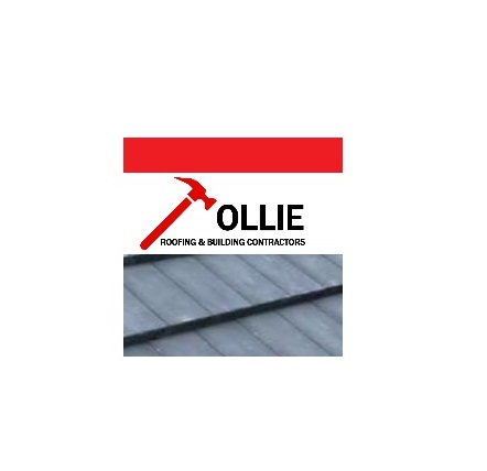 Ollie Roofing & Building Contractors