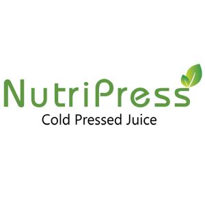 Nutripress