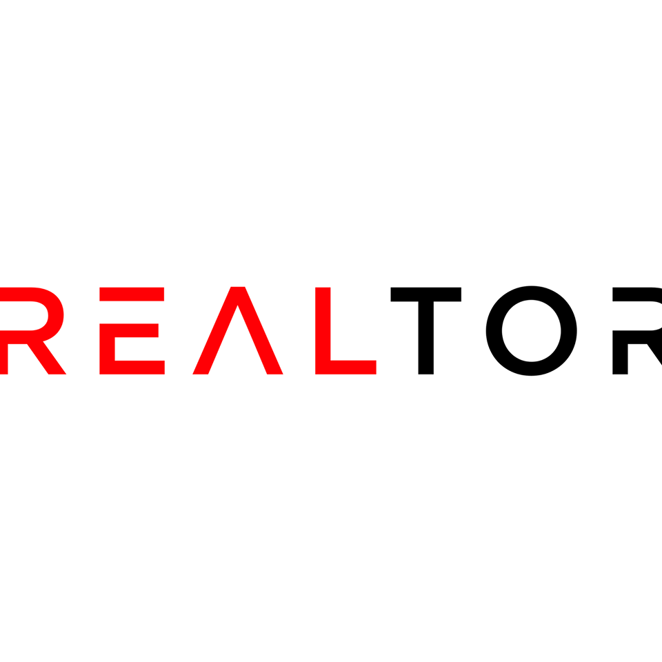 Realtor.gr