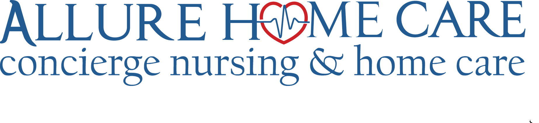 Allure Home Care, LLC